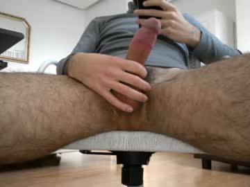 [23-01-21] mick81010 record webcam video from Chaturbate.com