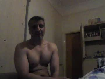 [12-10-19] 00luvmonkey chaturbate public show video
