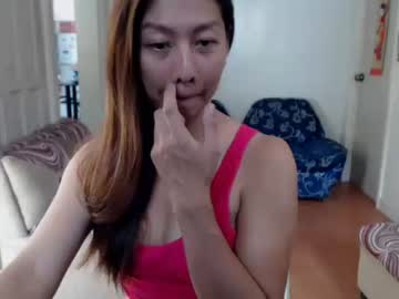 [14-10-19] imurlovelytsxx record public show video from Chaturbate.com