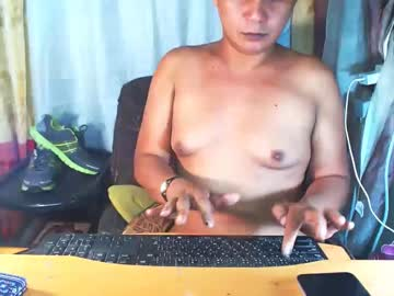 [15-11-19] lady_mondragon public show from Chaturbate.com