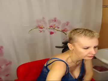 [13-11-19] goldenpearll blowjob show from Chaturbate.com