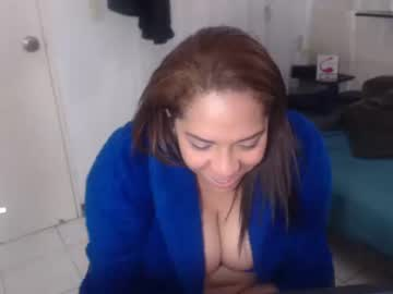 [15-10-19] cristal_live1 record webcam show from Chaturbate.com