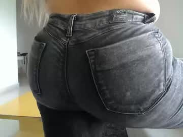 [14-10-19] isabelledolly record webcam video