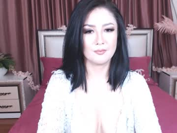 [05-10-19] aumikey record public show video from Chaturbate