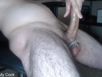 [16-10-21] paulrstud record webcam video from Chaturbate