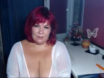 [30-07-21] samanta_shy private show video from Chaturbate