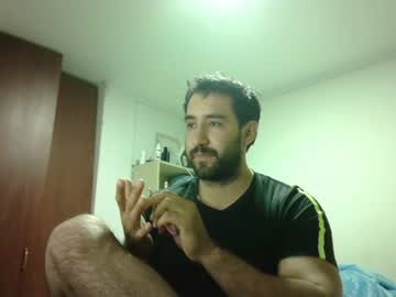 [21-06-21] cool_freaky22 record private sex video from Chaturbate.com