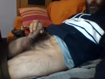 20-11-18 | linares38 record cam show from Chaturbate