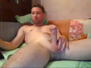 [22-11-19] modest_guy86 chaturbate show with toys