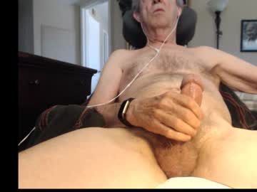 [16-05-21] chained43 cam show from Chaturbate