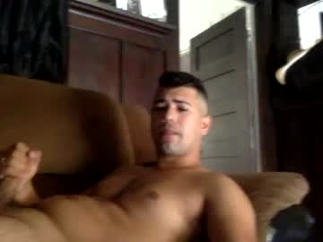 [24-09-20] jayverse1997 show with cum from Chaturbate