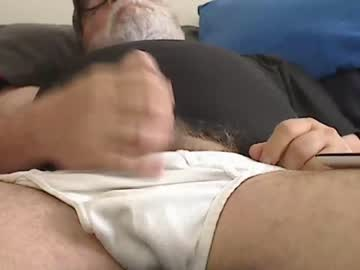 [10-05-19] wellbeartrin record private sex video from Chaturbate.com