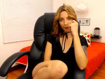 14-02-19 | giselle_giraldo record premium show video from Chaturbate