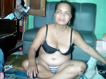 [23-10-19] sweet_hot_granny record private XXX video from Chaturbate