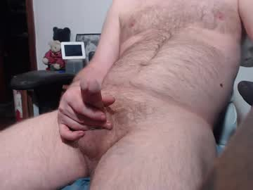 [12-07-20] waxop video from Chaturbate