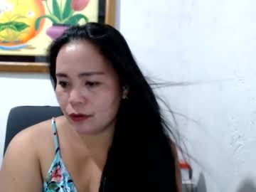 [27-02-21] 18lovelyjane record blowjob video