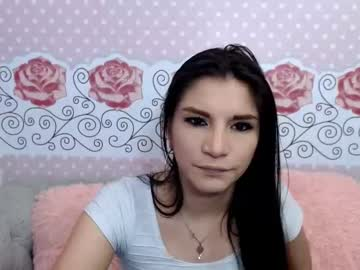 [06-08-21] crazy_party__ record show with cum from Chaturbate