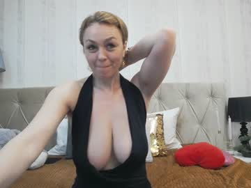 [15-06-21] ladyjeen chaturbate private show
