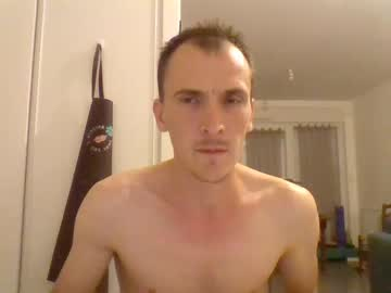 [05-07-19] xred__jack49 record public webcam video from Chaturbate.com