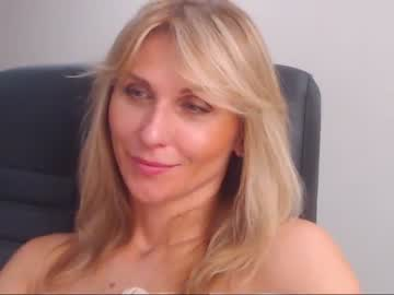 [07-08-21] lady_ada private from Chaturbate