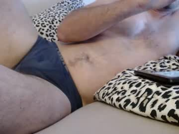 [29-09-20] mike4you00xxl video with toys from Chaturbate.com