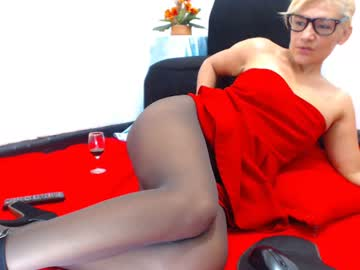 [31-05-20] stephyjonesph show with toys from Chaturbate.com