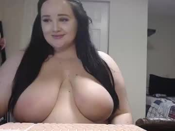 [12-06-19] tayz347 record private show from Chaturbate.com