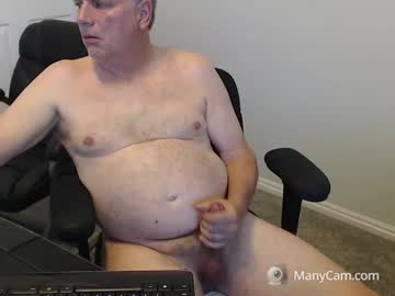 [20-07-19] aabeater55 private sex video from Chaturbate.com