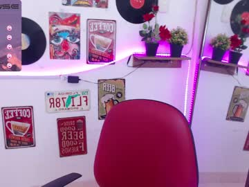 [19-01-21] aprillowe_ record show with toys from Chaturbate.com