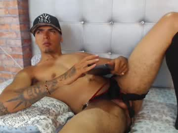 [06-05-21] georgy_stylee chaturbate private XXX show