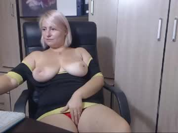 [28-08-19] olivelove1 record video with dildo from Chaturbate.com