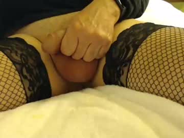[19-02-21] sickintheheadsick private from Chaturbate.com