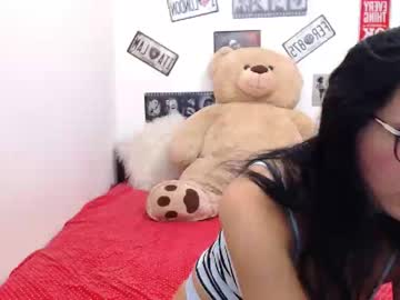 [27-09-19] sinfullgirls public webcam video from Chaturbate.com