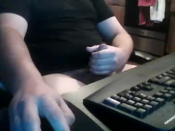 [28-10-21] jag1907 show with toys from Chaturbate
