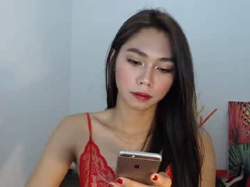 [23-05-19] queencataleya blowjob video from Chaturbate.com
