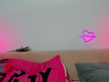 [10-07-21] sonya_baby record private sex video from Chaturbate