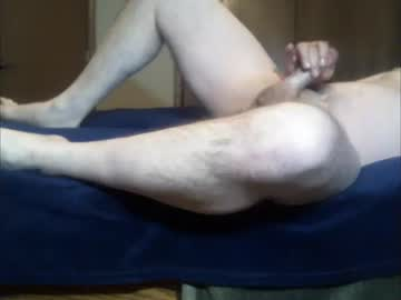[30-11-19] sperminatehers record video with dildo from Chaturbate.com