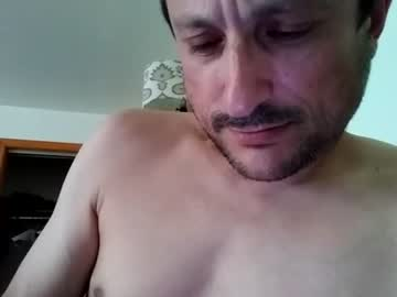 [20-09-19] ags5000 record webcam show from Chaturbate