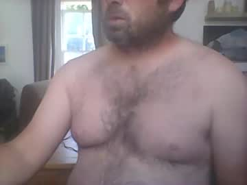 [29-06-19] locallad39 chaturbate show with toys