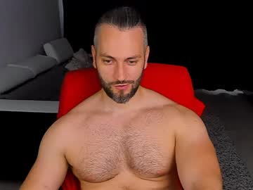 [21-06-21] marismuscle blowjob video from Chaturbate