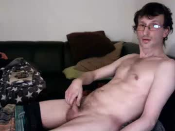 [11-12-19] nemoo777 private webcam from Chaturbate