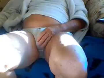 [24-10-19] swift30now private sex show