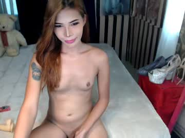 [14-11-20] darkts_angei_bedsex record premium show from Chaturbate.com