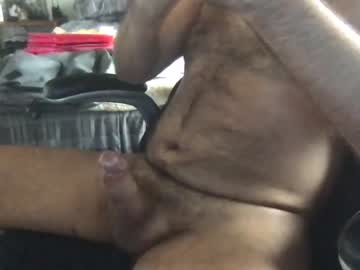 [23-11-20] hotphil47 record public show video from Chaturbate
