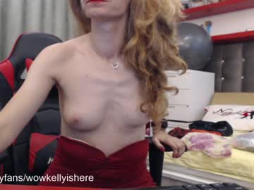 [27-04-21] kellynumber private XXX video from Chaturbate