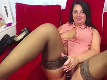[01-09-21] lana_love1 chaturbate show with toys