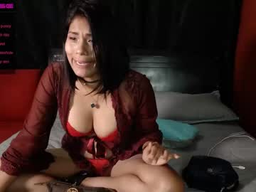 [27-01-21] venus_marquesa01 chaturbate private show video