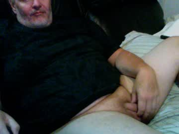 [23-04-19] frank__g record video from Chaturbate