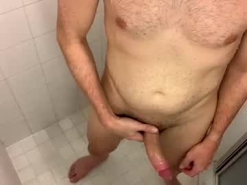 [19-05-20] supermario85 video with dildo from Chaturbate