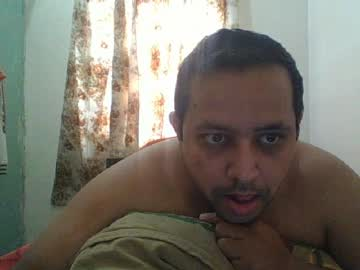 [04-12-20] daddysam1988 record webcam video from Chaturbate.com